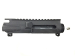 AR-15 Ar Sig Sauer 516 Stripped Upper Receiver with Gas Impingement  Adaptor