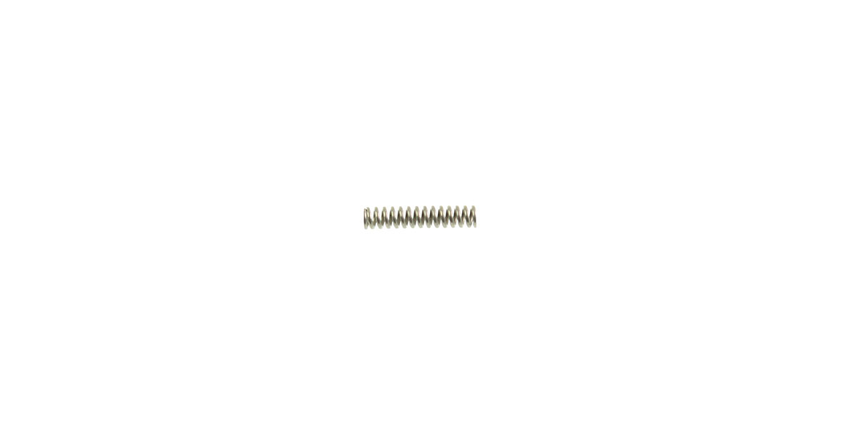 Glock OEM Extractor Plunger Spring