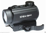 Vector Optics Torrent Red Dot & Infrared Dot Scope Quick Release Mount For Night Vision