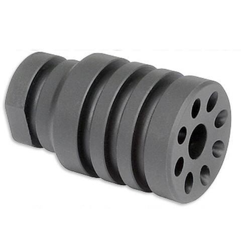 Midwest Industries  30 Caliber Blast Diverter Steel Parkerized