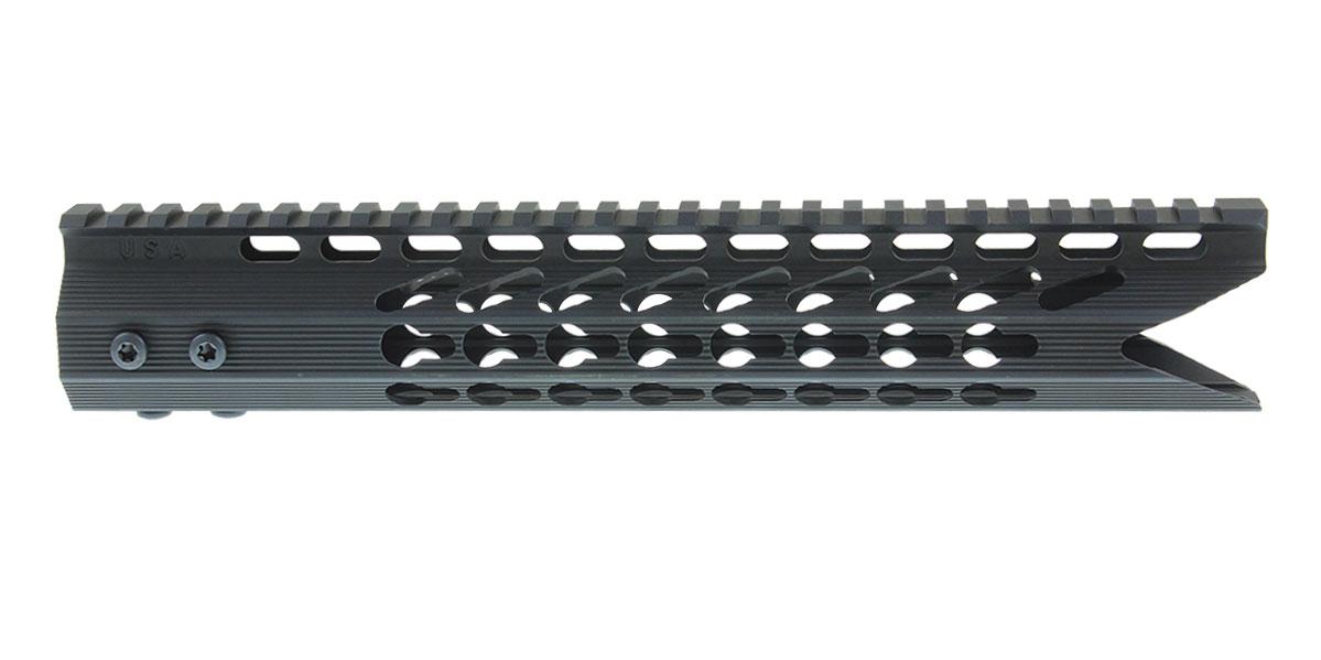 Guntec AR-15 11 5