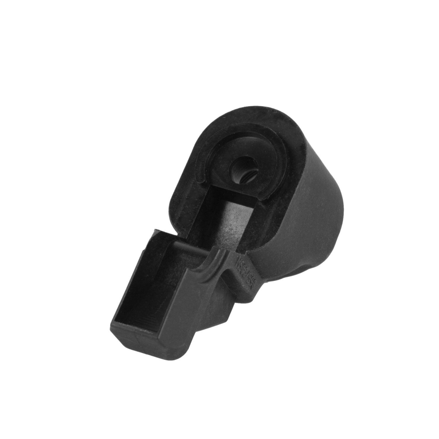 ERGO MOSSBERG 500/590 12 & 20-GAUGE SHOTGUN STOCK ADAPTER