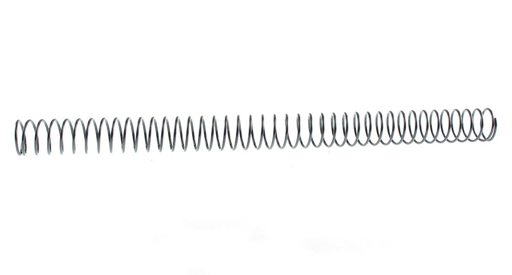 Omega Mfg. AR-15 A2 Rifle Spring