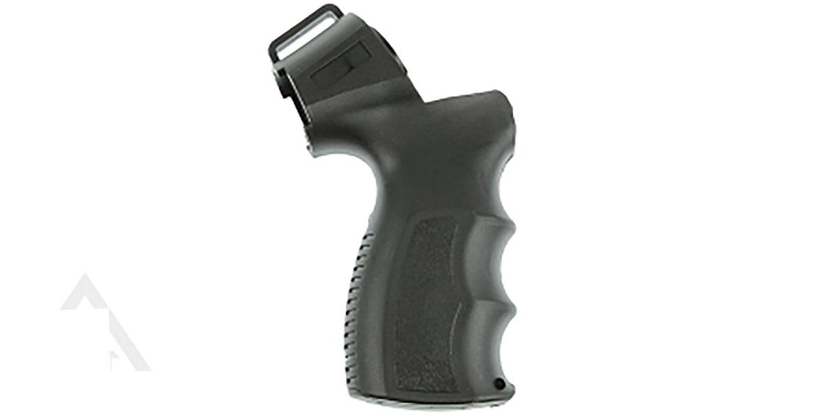 Davidson Defense Mossberg 500 Shotgun Grip