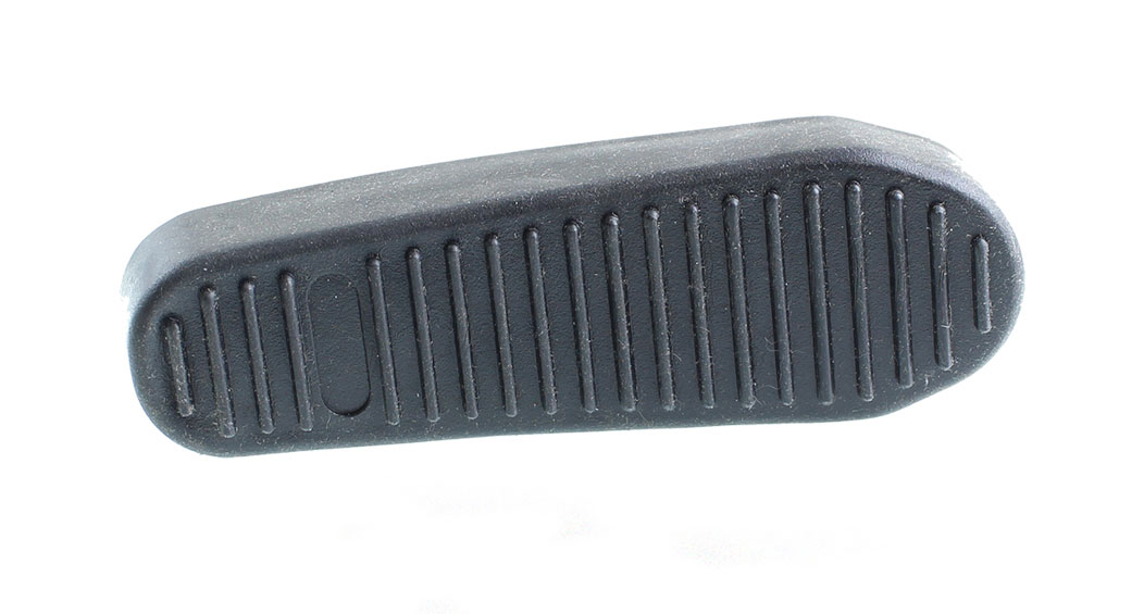 Omega Mfg. AR Buttstock Recoil Pad