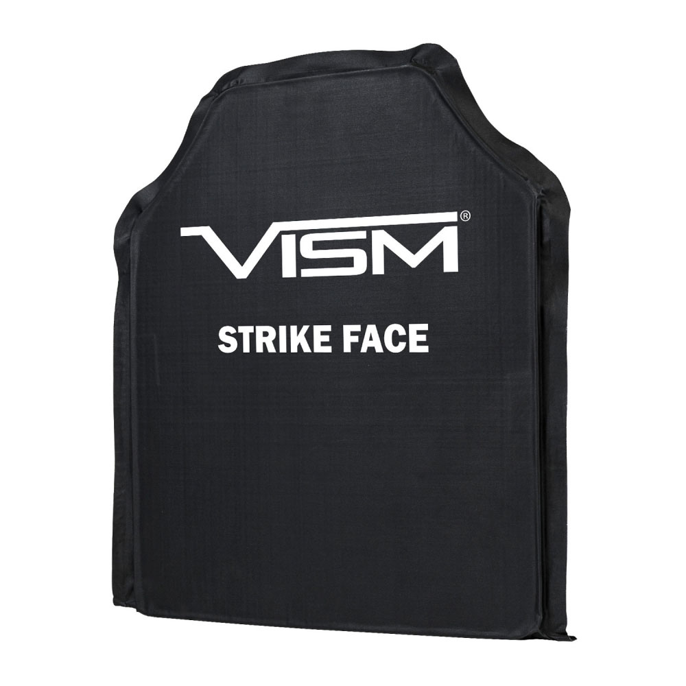 Vism level IIIA  Ballistic Soft Panel  10