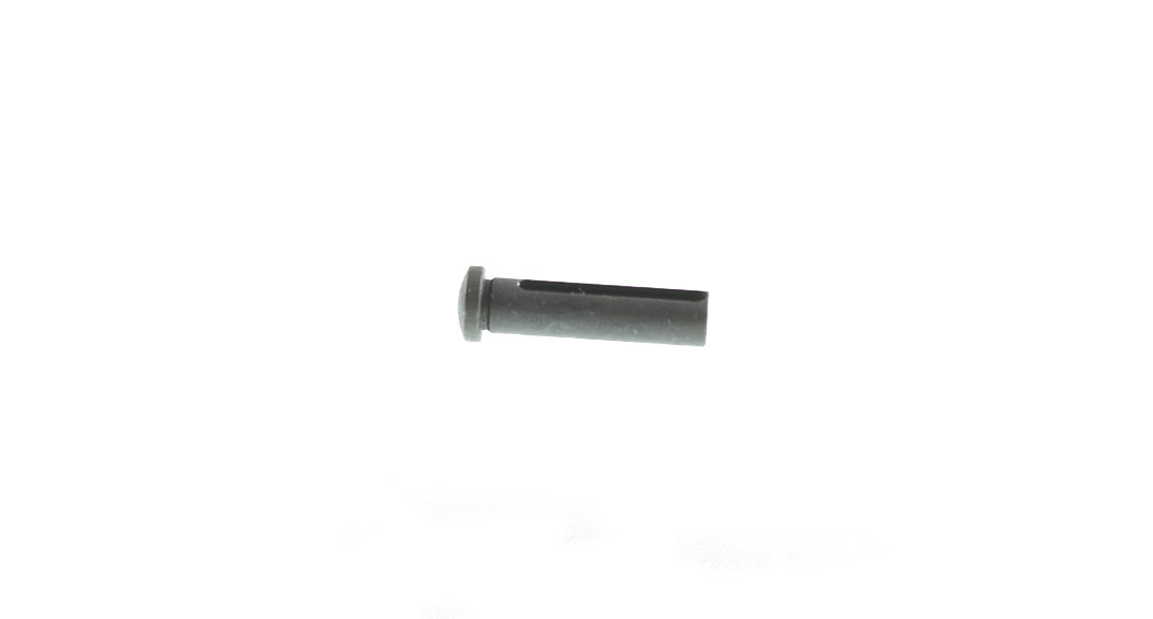 Omega Mfg. LR-308 Takedown Rear Pin - Long Pins - Works with Aero M5 Lower