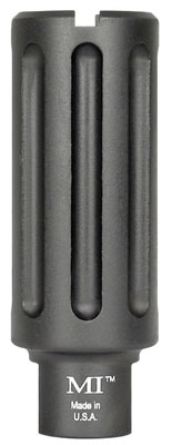 Midwest Industries Blast Can for AR-15 5.56/.223