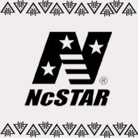 NcStar New Year Blowout