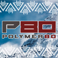 Polymer 80 New Year Blowout