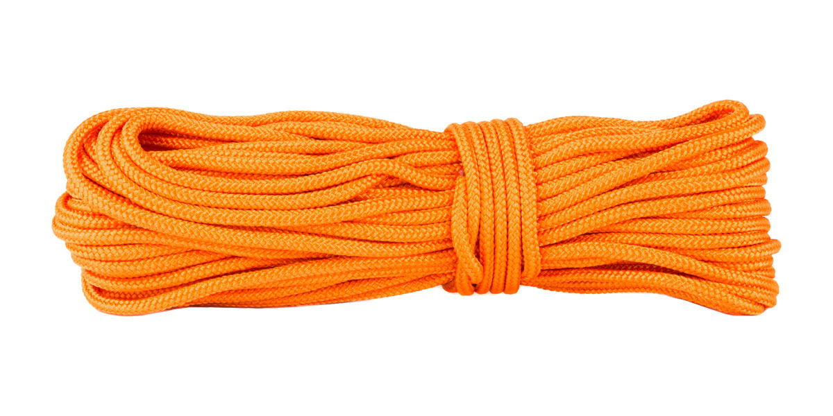 Ultimate Survival Technologies, Paracord, 50 feet