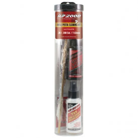 Slip 2000 Extreme Rifle / Pistol Cleaning Tube .22 / .223 Cal. / 5.56mm