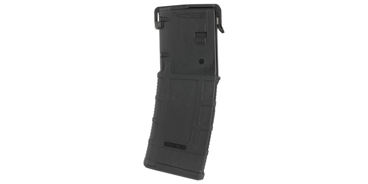 Magpul PMAG AR-15 GEN M3 .300 BLK OUT - 30 Round Magazine