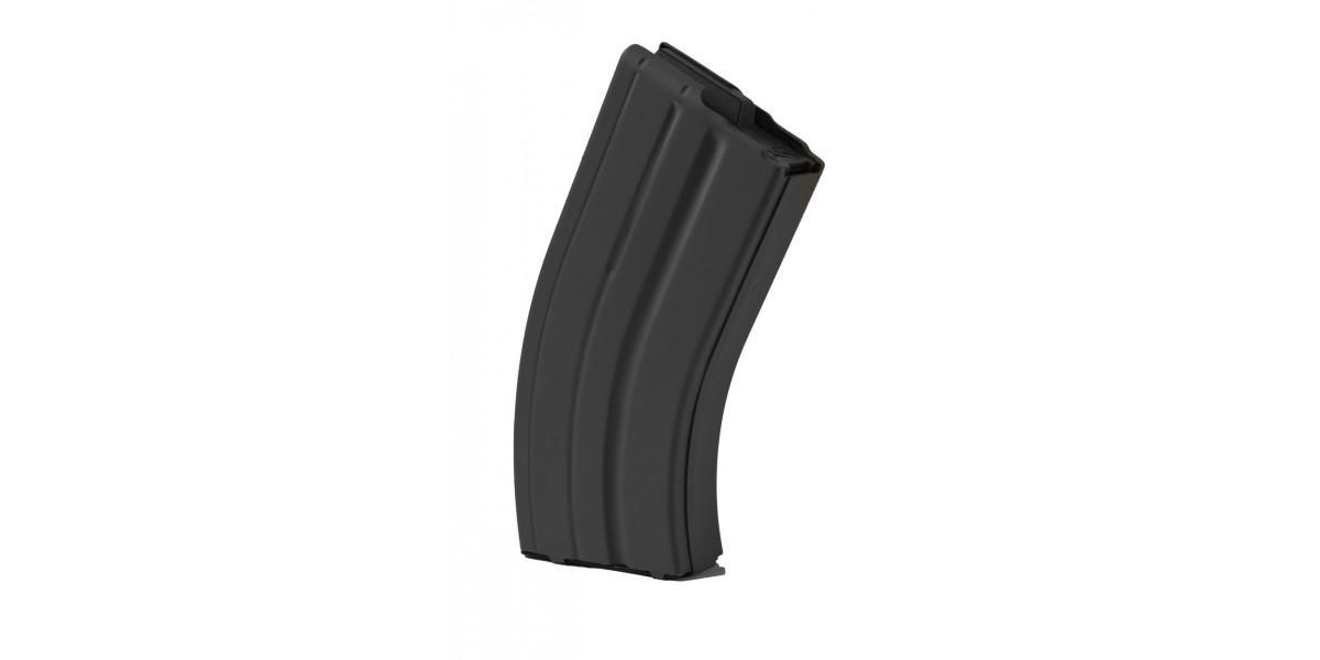 Ammunition Storage Components 7.62x39 AR Magazine - 20 Round