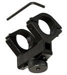 AR15/M16 Scope Mount For Carry Handle/1