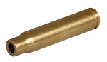 8mm Mauser Laser Bore Sighter