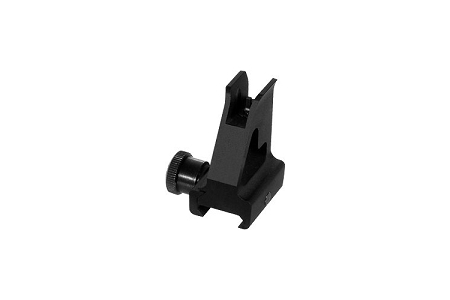Standard AR Front Sight A2 Square Post Picatinny Mount