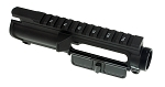 Aero Precision AR-15 Assembled Upper Receiver No Forward Assist