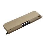 Strike Industries Standard Ultimate Dust Cover .308 - FDE