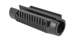AIM Sports Mossberg 500 A Series Forend MT500A