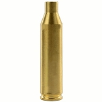 .243 Brass laser bore sight