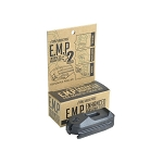 Strike Industries Enhanced Magazine Plate - Black