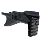 Strike Industries Cobra Tactical Fore Grip AFG