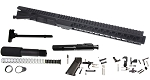 Davidson Defense AR-15 Complete Pistol Kit 10.5