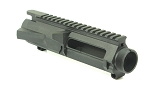 Davidson Defense LR308 Billet Upper Receiver 6061 Aluminum Super High Quality uses DPMS High Profile (.210) Tang Height