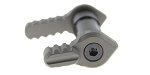 Armaspec FT45 45 Degree Ambi Safety Selector - Grey *CLOSEOUT PRICE*