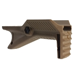Tactical Fore Grip - FDE