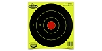 Birchwood Casey, Dirty Bird Target, Bullseye, 8