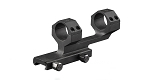 Aim Sports Cantilever Fixed Scope Mount - *Pick Your Ring Size*