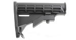 Omega AR-15/M16 Carbine Mil-Spec Buttstock Only