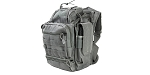 VISM First Responders Utility Bag - Urban Gray