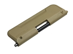 Strike Industries AR Enhanced Ultimate Dust Cover 223 Standard - FDE