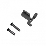 Davidson Defense AR-10 /.308 Pivot Pin and Take Down Pin w/ AR-10 Bolt Catch (All Parts Needed To Change Ar-15 .223 Parts Kit To .308 Lr308 Parts Kit