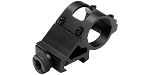 "NcStar 1"" Offset Mount for FlashLight & Laser"