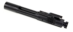 Toolcraft (High-Quality) QPQ Nitride Slab Side Complete Bolt Carrier Group (Highest Quality Nitride BCG We Carry)