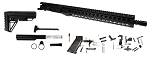 Davidson Defense Complete Rifle Kit 5.56 Nato16