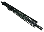 Davidson Defense Premium AR-15 Assembled Upper W/ 16