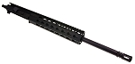 Aero Precision  AR-15 AR9  9mm Assembled Upper 16