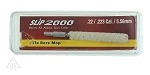 Slip 2000 .22/.223 Caliber,  5.56mm Rifle Bore Mop