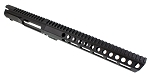 Davidson Defense Black Diamond Series AR-15 Billet Upper & 12