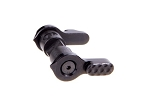 Shooting Innovations AR-15 Ambi 60/90 Safety Selector **American Made High Quality**