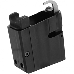 Ultimate Conversions Ar-15 9MM Colt Magazine Adapter (USA Made) / Works Flawless !! Change Your 5.56 to 9mm Fast