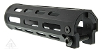 Recoil Technologies MP5 Mlok Handguard
