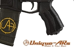 Unique-Grip Fully Adjustable Grip **Add To Cart To See Secret LOW Price**