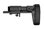 SB Tactical SBPDW Pistol Adjustable Stabilizing Brace  ** Two Day Sale**
