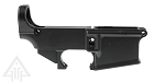 Davidson Defense AR-15 80% Anodized Lower Receiver